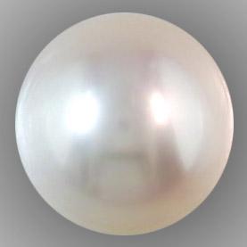 pearl_12109